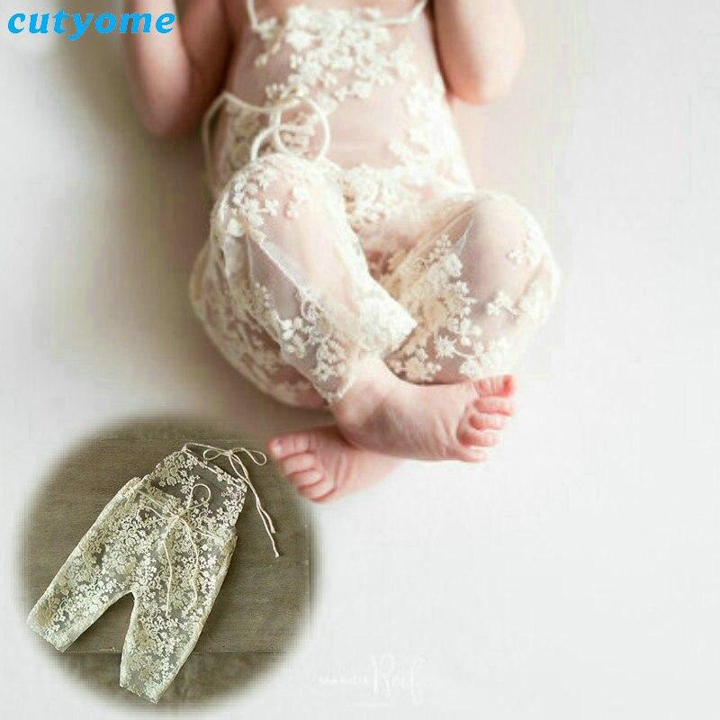 Chapéu do bebê 2017 New Born Fotografia Acessórios Romper Do Laço Do Bebê Fotografia Princesa Envolve Trajes Roupas Para Meninas Infantil