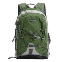 Freeknight Nylon Ripstop Waterproof Travel Backpack Mountaineering Bag Outdoor Sports Bag Hiking Mochila For Junior Children