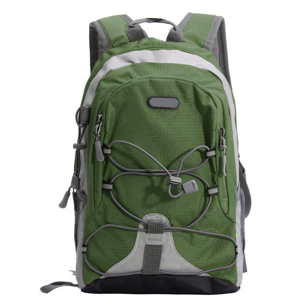 Popular Youth Hiking Backpacks-Buy Cheap Youth Hiking Backpacks ...