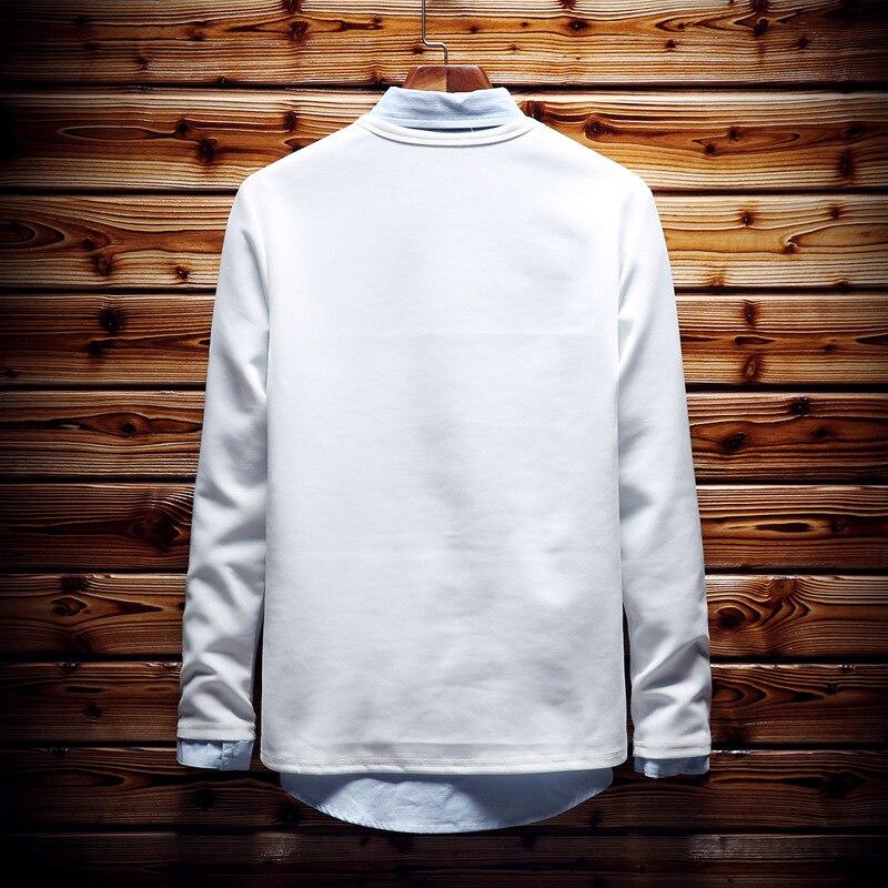 0e930f75498 Tracksuits Men 2017 Spring Japanese Hoodies Mens Sweatshirt Hip Hop Loose  Tiger Oversized M 5xl Bodybuilding Hoodie For Man T289-in Hoodies    Sweatshirts ...