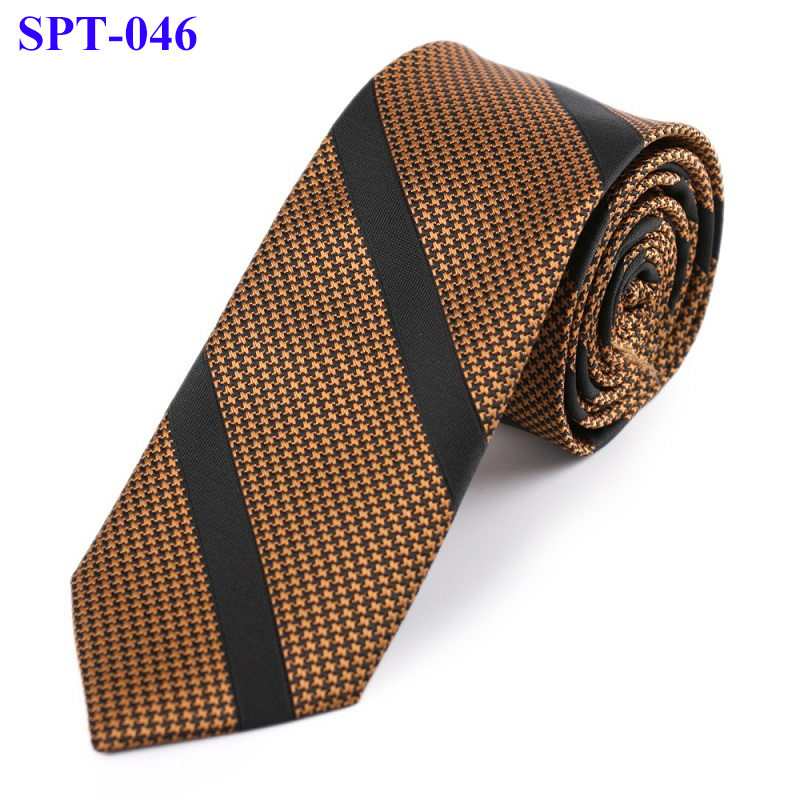SPT-046