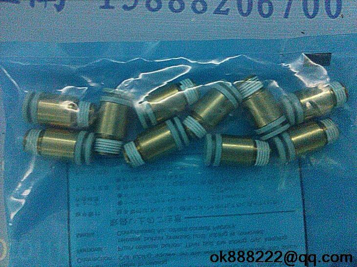 Air hose fitting quick connect fittings plastic