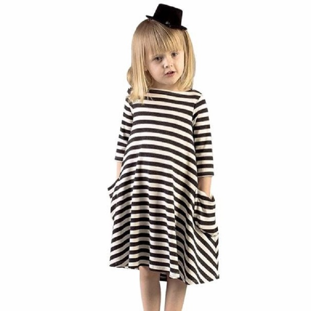 Cheap cute dresses for new years