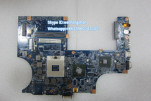 Laptop motherboard for 3820 3820TG MBREE01002 MB.REE01.002 JM31-CP MB 09921-3M 48.4HL01.03M