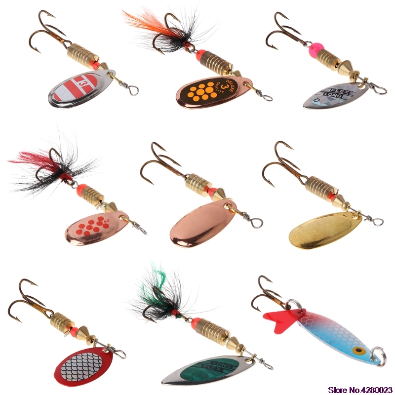 2019-new-font-b-fishing-b-font-sequin-spinner-lure-paillette-spoon-crankbait-swimbait-hook-accessories
