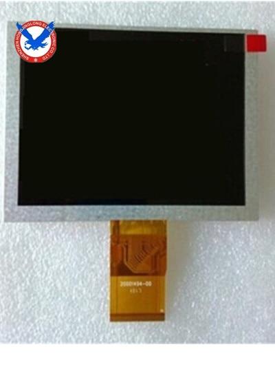ZJ050NA-08C, 5 inch LCD screen LCD LCD TFT LCD b101xt01 1 m101nwn8 lcd displays