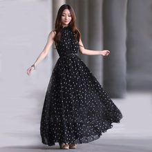 Casual maxi dresses cheap online shopping-the world largest casual ...