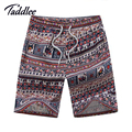 Mens Beach Wear Mens Beach Shorts Surf Quick Dry Brand Swimwear Boardshorts XXXL Sea 2016 bermudas masculina de marca