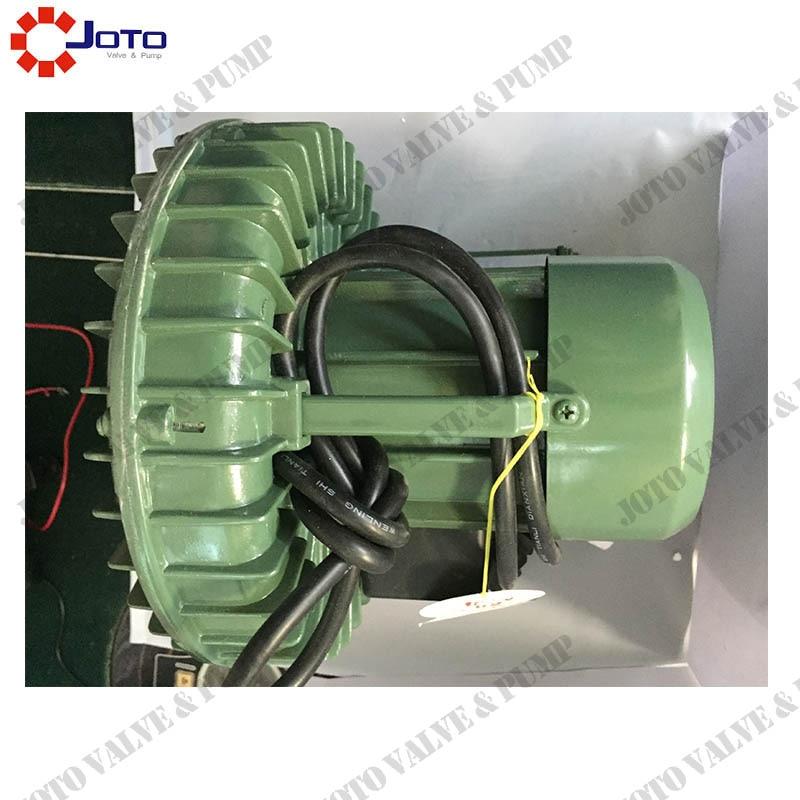 High Effciency HG-180 0.18kw 220v50hz 20m3/h vortex pumpHigh Effciency HG-180 0.18kw 220v50hz 20m3/h vortex pump