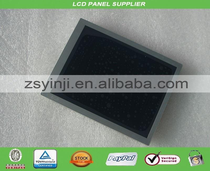 6.5  lcd ekran G065VN01 V26.5  lcd ekran G065VN01 V2