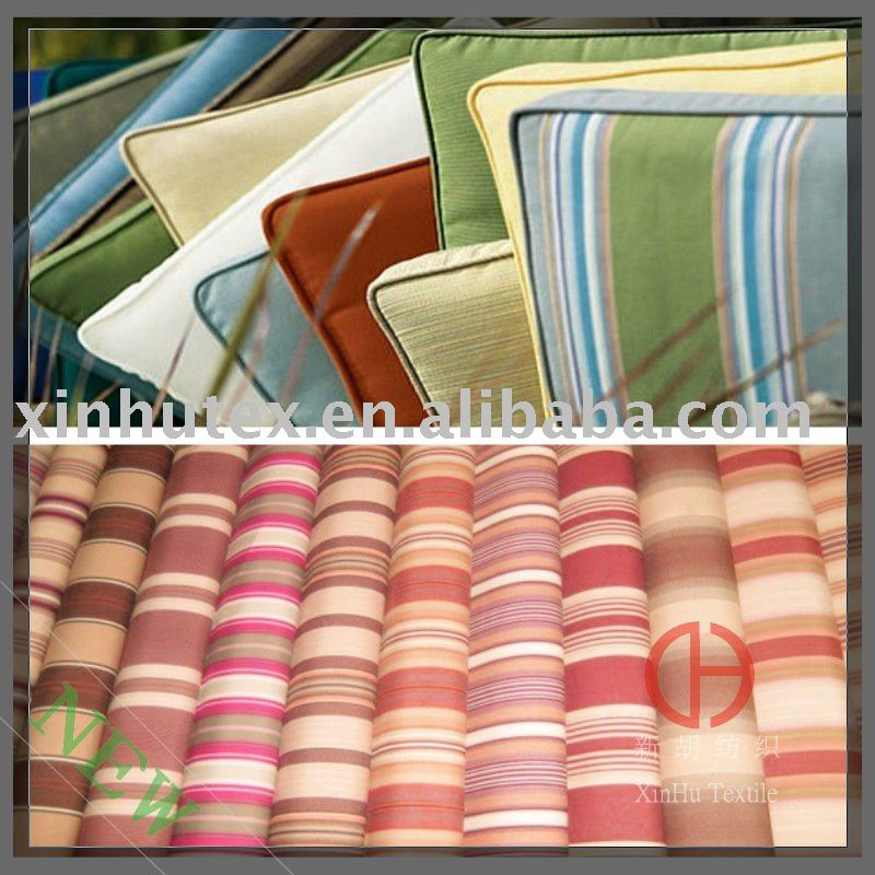Attrayant Cushion Covers Fabric / Outdoor Living Fabric / Outdoor Furniture Fabric In  Fabric From Home U0026 Garden On Aliexpress.com | Alibaba Group