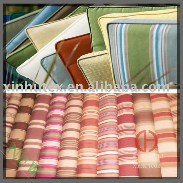 WATERPROOF FABRICS FOR OUTDOOR FURNITURE   Jarrah Outdoor Furniture  Melbourne Home Design U0026 Interior Design Part 7