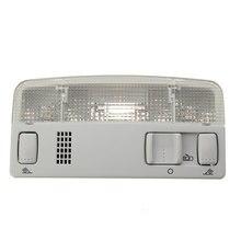 Купол автомобилей Чтение карта свет лампы для Volkswagen/VW/Passat B5/POLO/Touran/Skoda/ octavia/Гольф MK4 1TD 947 105
