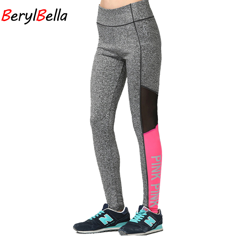 Workout Wanita Legging Kebugaran Plus Ukuran 2018 musim dingin Slim - Pakaian Wanita