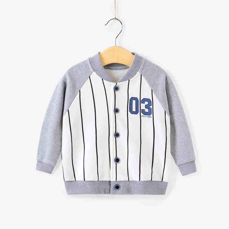 af2a99346 Baby Wearing Poncho Outwear Coat Newborn Jacket Casaco Infantil ...
