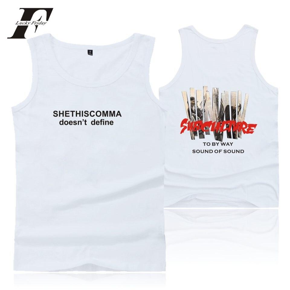 33600cf0fd Kpop BTS Bangtan BTS JIMIN Regatas Meninos JUNG KOOK JHOPE JIN bts JIMIN V  SUGA camisa Sem Mangas Mulheres Camisas BTS JIMIN.
