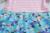 Verano de los Bebés del Vestido Niños Vestidos de Algodón Suave 2 Colores Vestidos de La Raya Superior Inferior Parterns Al Lado de Ropa Estilo 1-6 años
