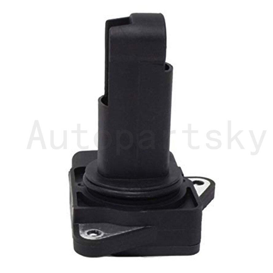Ajuste Subaru Impreza Forester Sensor Medidor De Masa Aire 22680-AA310 1974002090