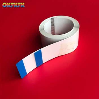 """C7770-60147 C7770-60274 C7770-60258 Flat Trailing Cable 42"""" B0 for HP DesignJet 500 500PS 800 800PS 510 815MFP 820MFP CC800PS"""