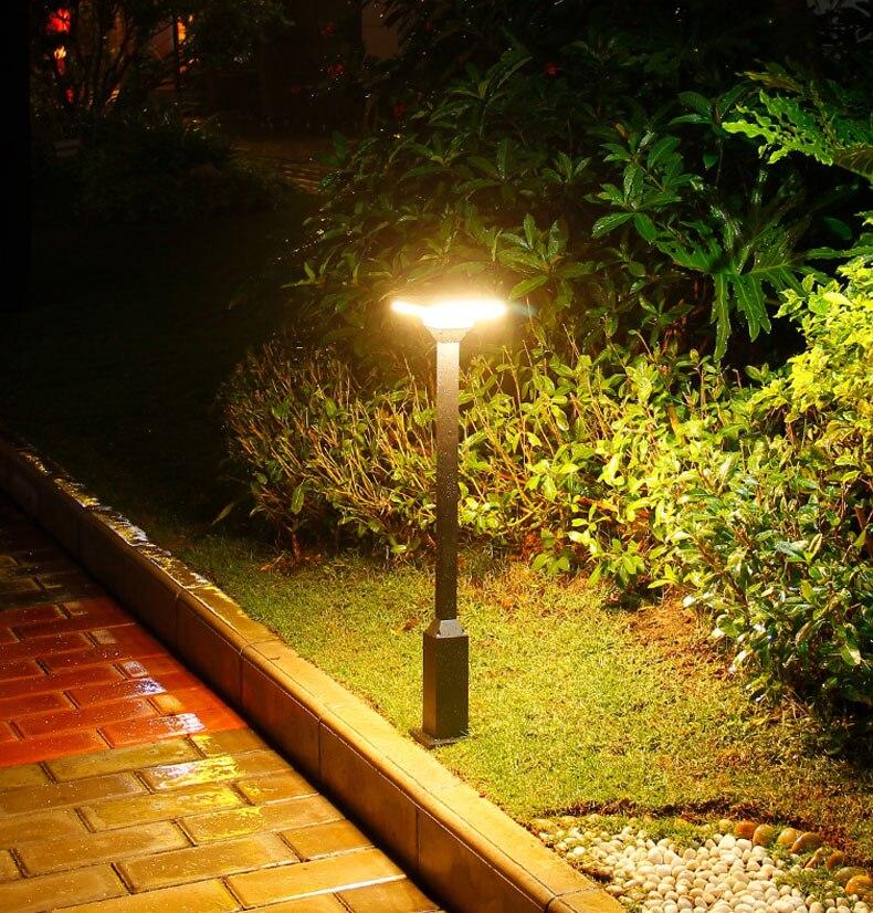 lawn-light-(6)