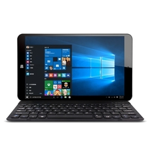 Original ONDA V891w CH 8.9 pulgadas Intel Cereza Trail Atom X5-Z8300 Quad Core Tabletas Windows 10 + Android 5.1 OS Dual 2 GB + 32 GB