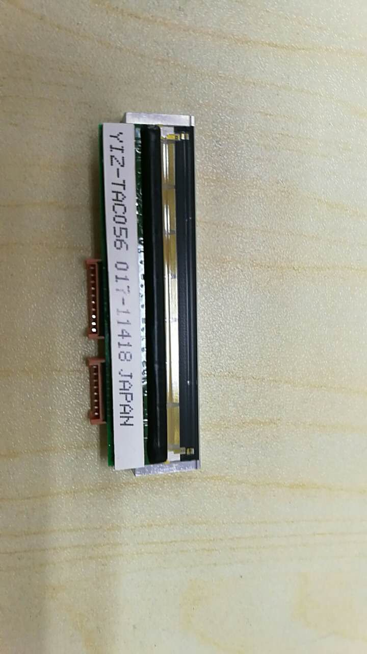 DIGI SM100 printhead SM300 SM110 SM5100EV SM5300 thermal printhead SM100PCS scales thermal print head new original digi sm5100 cassette electronic balance sm5000 sm5100 ev sm5300 paper holder for digi barcode scales