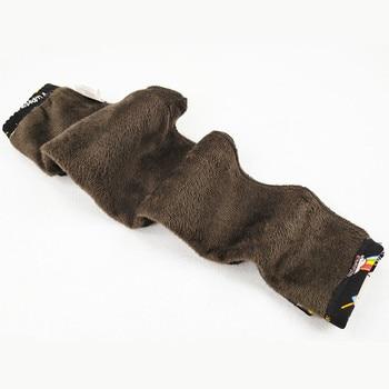 Thick Fleece Lined Unicorn Legging