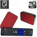 Italy IPTV AVOV TVOnline+ Android tv Box Dream IPTV Europe Turkey IPTV Germany Channels Eternally Support XXX hot club Channel