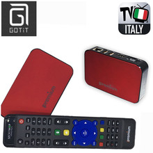 Italia AVOV TVOnline + Android tv Box IPTV Sueño Europa Alemania Turquía IPTV Canales de IPTV Apoyo Eternamente XXX hot club canal