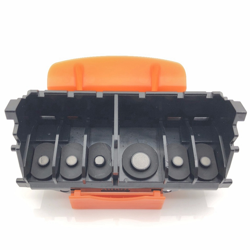 PPYY NEW -1Pcx <font><b>Qy6</b></font>-<font><b>0083</b></font> <font><b>Printhead</b></font> Print Head For Canon Mg6310 Mg6320 Mg6350 Mg6380 Mg7120 Mg7150 Mg7180 Ip8720 Ip8750 Ip8780 M image