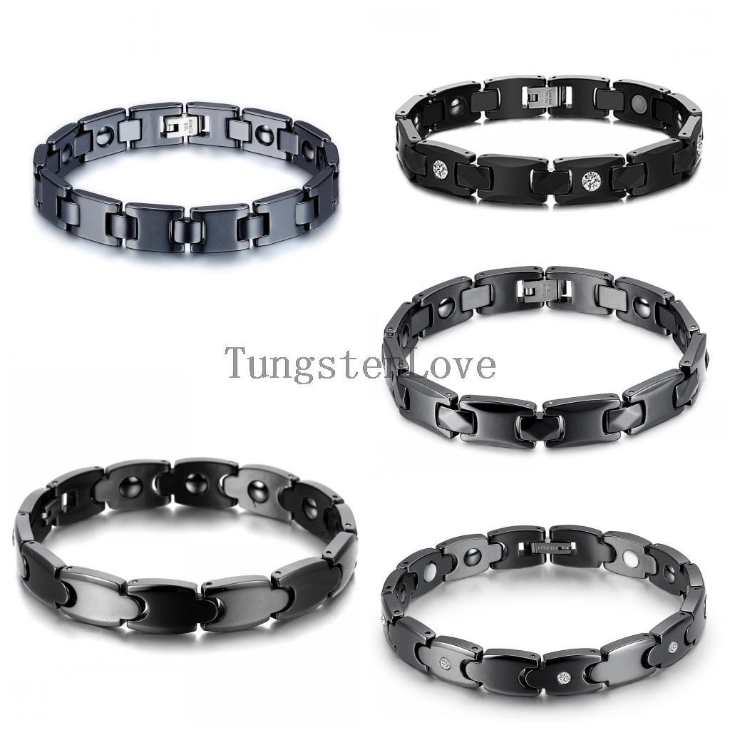 Popular Couples Bracelets Black-Buy Cheap Couples Bracelets Black ...