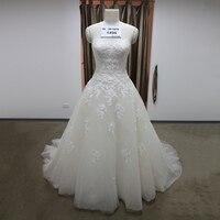 2015 New Bandage Tube Top Crystal Belt Luxury Wedding Dress 2015 Bridal Gown Wedding Dresses Vestido
