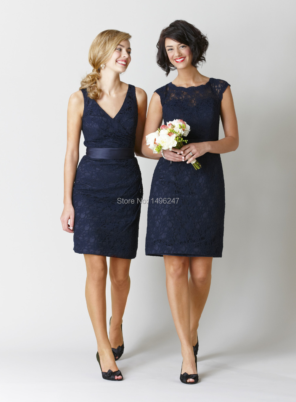 Compare Prices on Buy Formal Dresses- Online Shopping/Buy Low ...