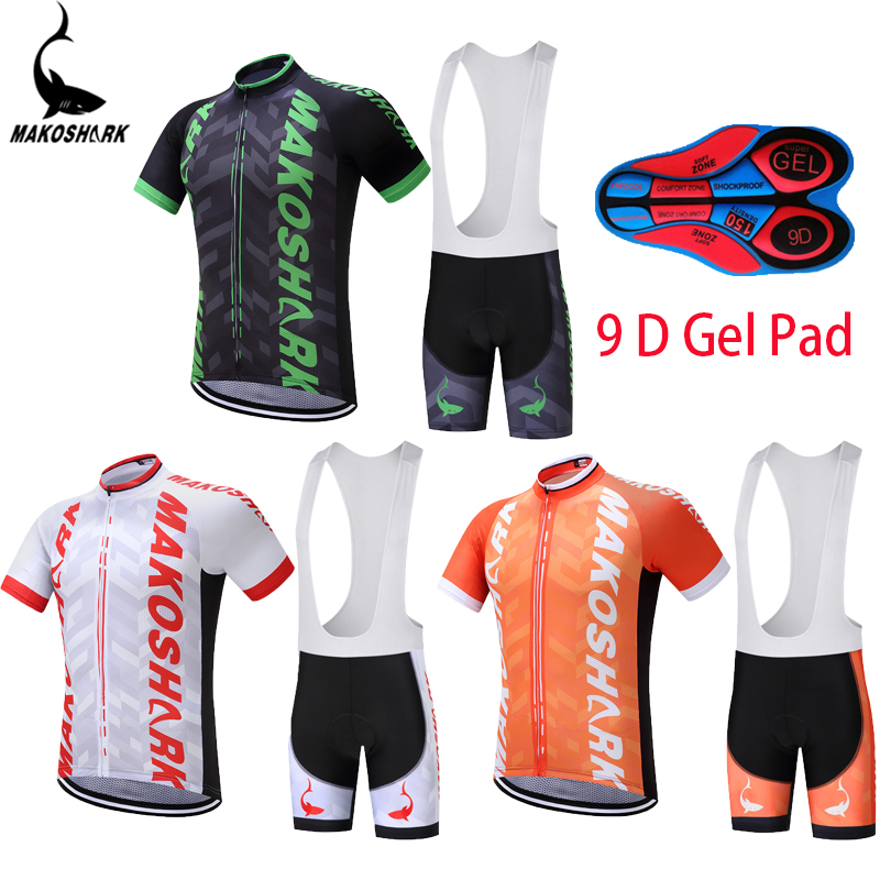 Aliexpress.com : Buy New Bicycle Clothing Ropa Ciclismo ...