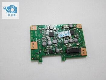 original for niko D4 power  board 1S020-804 DC/DC2 PCB