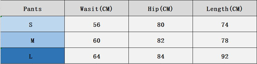 9](Z9146F`3%G173NY9I`$N_