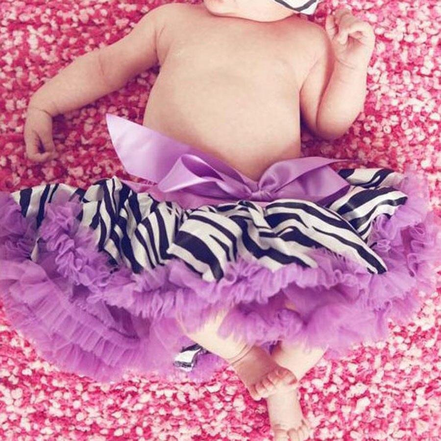 Детская юбка-пачка для малышей, балетная юбка, пачка юбка с черно-белыми полосами Детская летняя юбка-пачка и v-образным воротником и юбкой для маленьких девочек