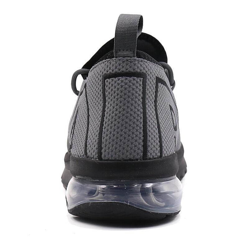 info for 5bc37 e5302 Original Nouvelle Arrivée 2018 NIKE AIR MAX FLAIR 50 Hommes de Chaussures  de Course Sneakers dans Chaussures de course de Sports et Loisirs sur ...