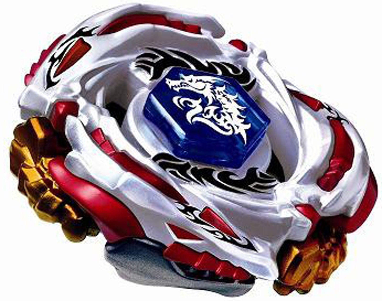 Mnotht Toy Beyblade Meteo L Drago LW105LF Metal Masters 4D Beyblade BB 88 Launcher for Children