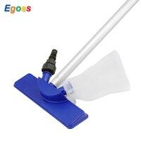 Egoes Swimming Pool Clean Set Pool Cleaner Kits 58013