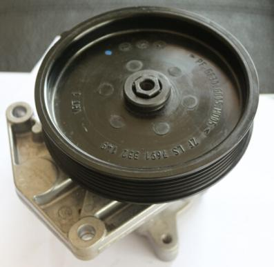New Power Steering Pump ASSY For BENZ CLASS W204 0054666501