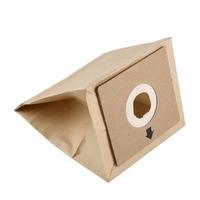 ICOCO 15Pcs Set Universal Vacuum Cleaner Dust Bag Anti Bacterial Dust Paper Bags Vacuum Cleaner Accessory