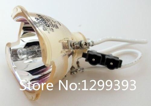 SP-LAMP-034   for  INFOCUS   IN38 C315 Original Bare Lamp   Free shipping replacement bare lamp sp lamp 016 for infocus dp8500x lp850 lp860 c450 c460