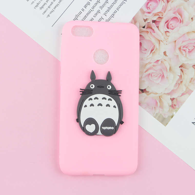 Cute Cartoon Cat Case for LG G3 G4 Style Power Stylo 4 Aristo 2 Plus LV3 2018 Fortune 2 Rebel 3 Zone4 Phoenix 4 Cases Soft Cover