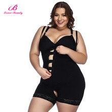 Lover Beauty vêtement amincissant pour la taille, Corset, levage des fesses, modelant le corps Corset, Body A