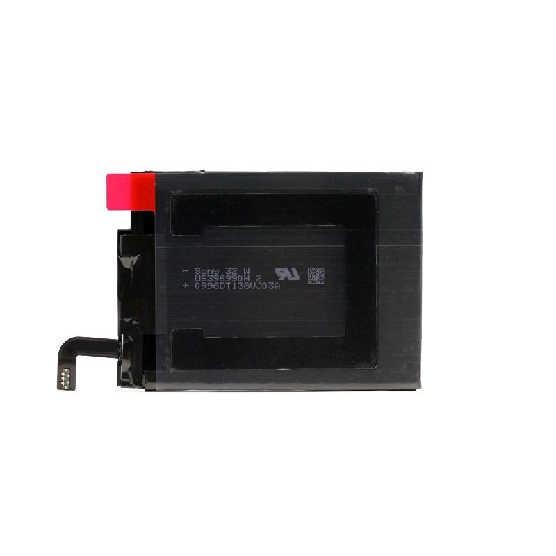 NOKIA BV-4BW BATTEY FOR Lumia1520 MOBILE PHONE (4)