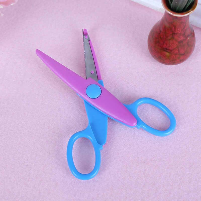 Clearance Price Stickers for Photo Album Kits Baby Scrapbook DIY  Scrapbooking Book Watercolor Pen Corners Scissors  Accessories