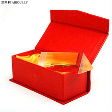 100 * 30 30mm physical optical prism science experimental equipment professional Student gift Prism seven light