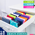 Colorful Chic Portable Fashion Tote Reusable Folding polyester Shopping Bags