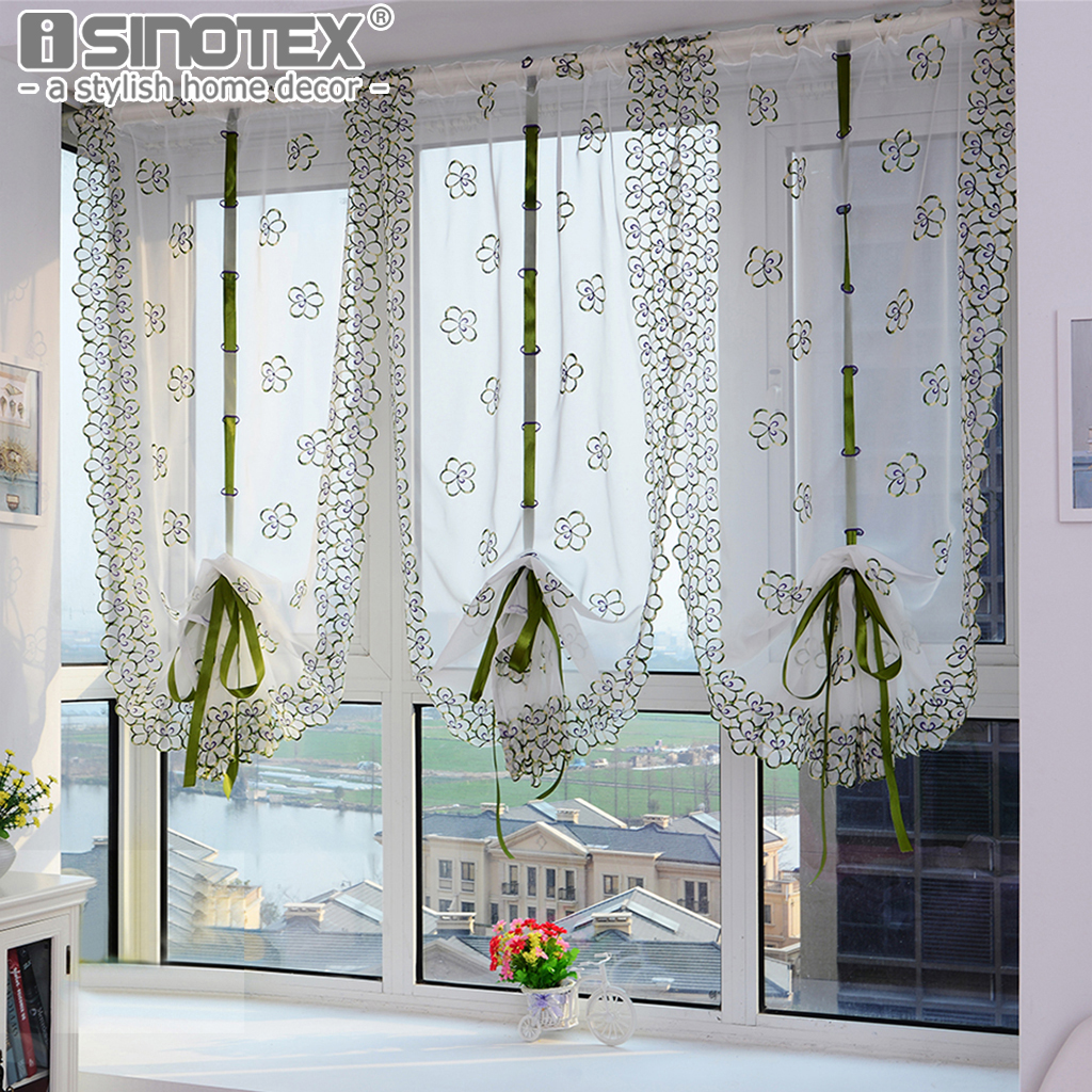 Silver Curtains For Bedroom Silver Curtains Promotion Shop For Promotional Silver Curtains On